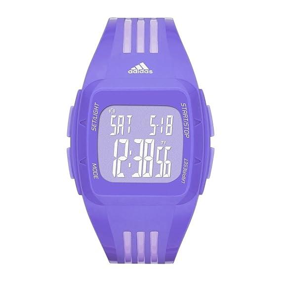 Adidas Performance ADP6121 Reloj De Mujer