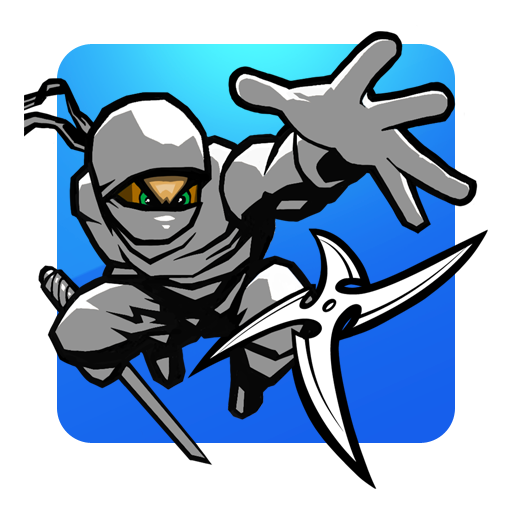 Epic Ninja Face by epicninjafaceplz on DeviantArt