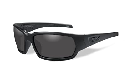 0bf27c483980 Amazon.com: DVX by Wiley X- MOJAVE- SUN & SAFETY GLASSES- POLARIZED ...