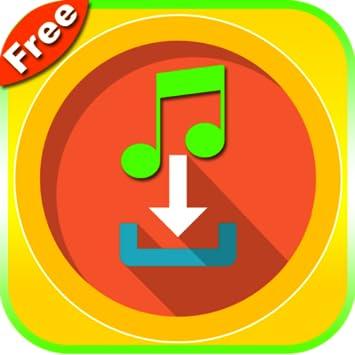 Music Mp3 - Downloader Song Free Download Platfomrs