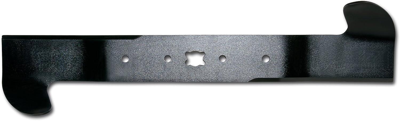 Arnold 1111-M6-0159 Cuchillo de jardinería, 460mm: Amazon.es: Bricolaje y herramientas