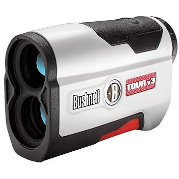 Similar Products to Bushnell Scout DX 1000 ARC 6x21 Laser Rangefinder