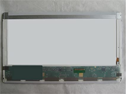 Amazon.com: Toshiba Satellite L635-s3030 Replacement LAPTOP LCD