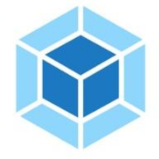 Webpack The Complete Developers Guide