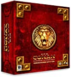Age of Conan - Collectors Edition (PC)