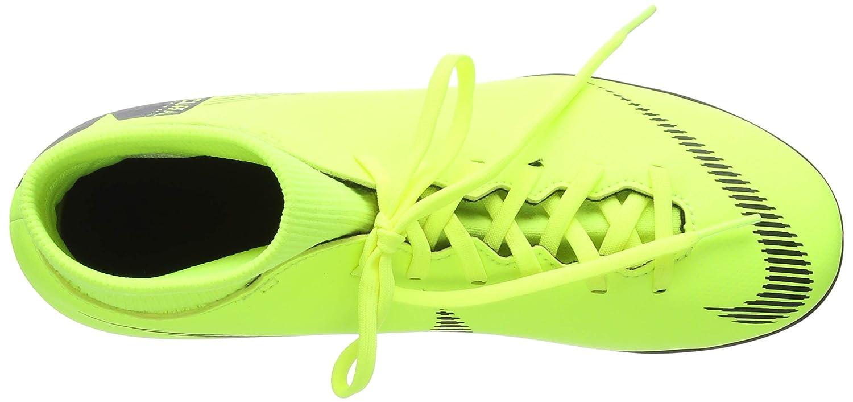 Nike Unisex-Erwachsene Superfly 6 Club Club Club Mg Fußballschuhe  9644f5
