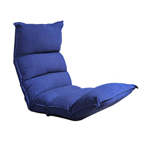 Strange Amazon Com Mai Lazy Sofa Single Lounge Chair Bedroom Dailytribune Chair Design For Home Dailytribuneorg