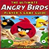 The Ultimate Angry Birds Online Strategy Guide