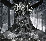 Unleashed: As Yggdrasil Trembles (Digi Pack) (Audio CD)
