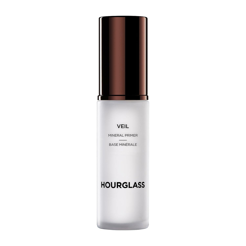 Hourglass Cosmetics Veil Mineral Primer SPF 15 1 fl oz.