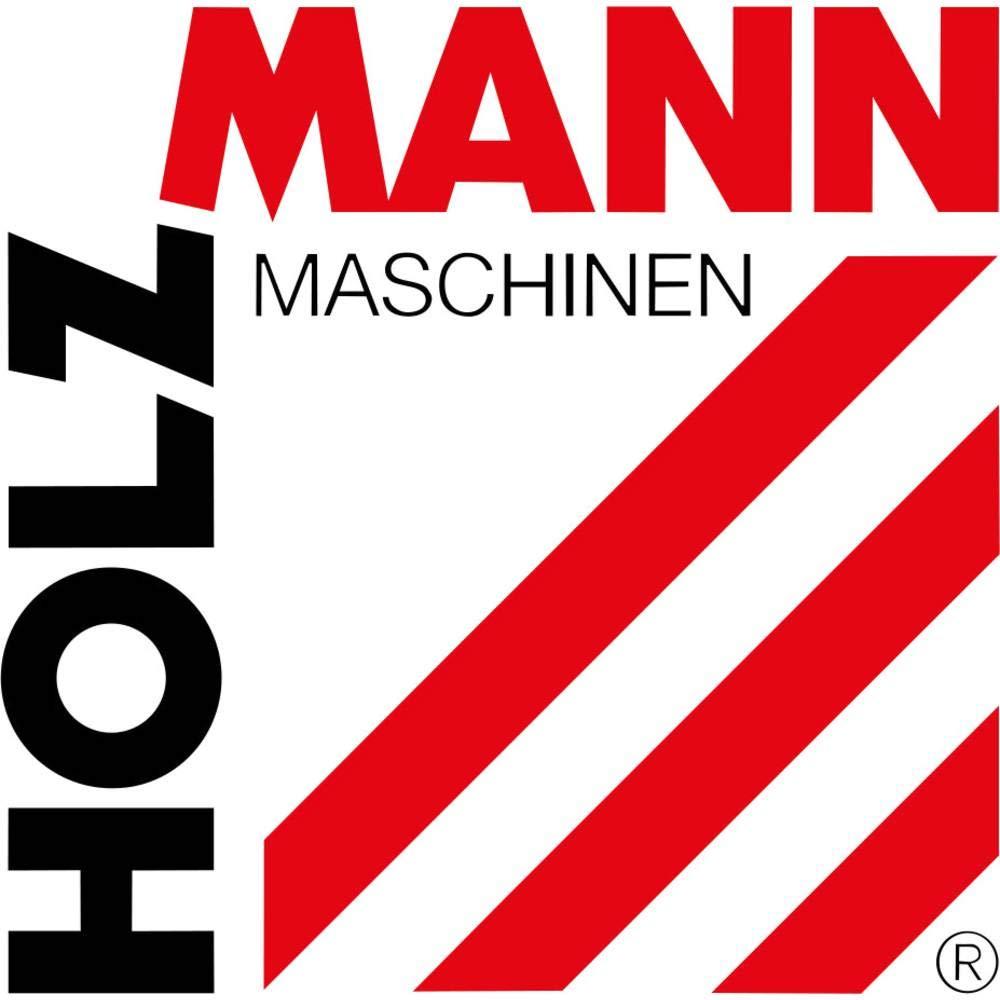 Holzmann Maschinen PJ100PRO/_230V Verbindungsfr/äse 230V