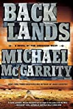 Backlands: A Novel of the American West (The American West Trilogy)
