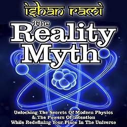 The Reality Myth