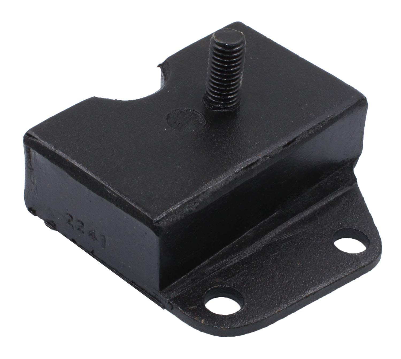 D/&D PowerDrive 068260849G Volkswagen Motor Replacement Belt Rubber