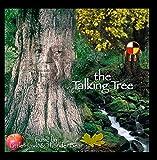 The Talking Tree -  Little Hawk & Thunder Bear