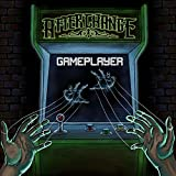 Gameplayer