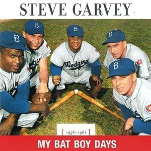 My Bat Boy Days Audiobook