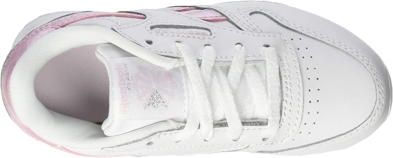 Reebok 50190 Zapatillas de Trail Running Unisex Ni/ños