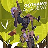 img - for Gotham Academy (Issues) (19 Book Series) book / textbook / text book