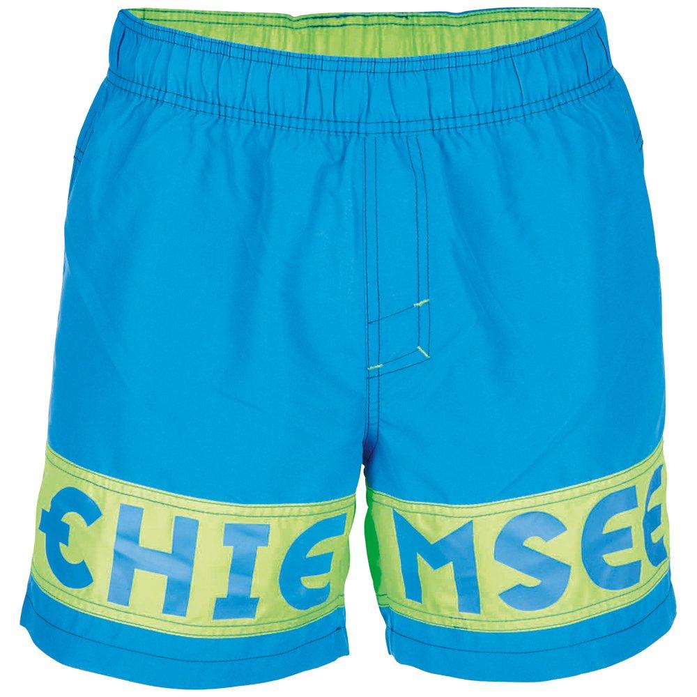 "Chiemsee Men ""s Swimming Trunks Ilia"