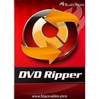 BlazeVideo DVD Ripper [Download]