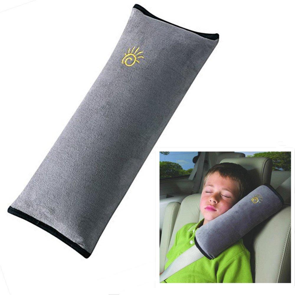 Auto Seat Belt Pillow Car Safety Belt