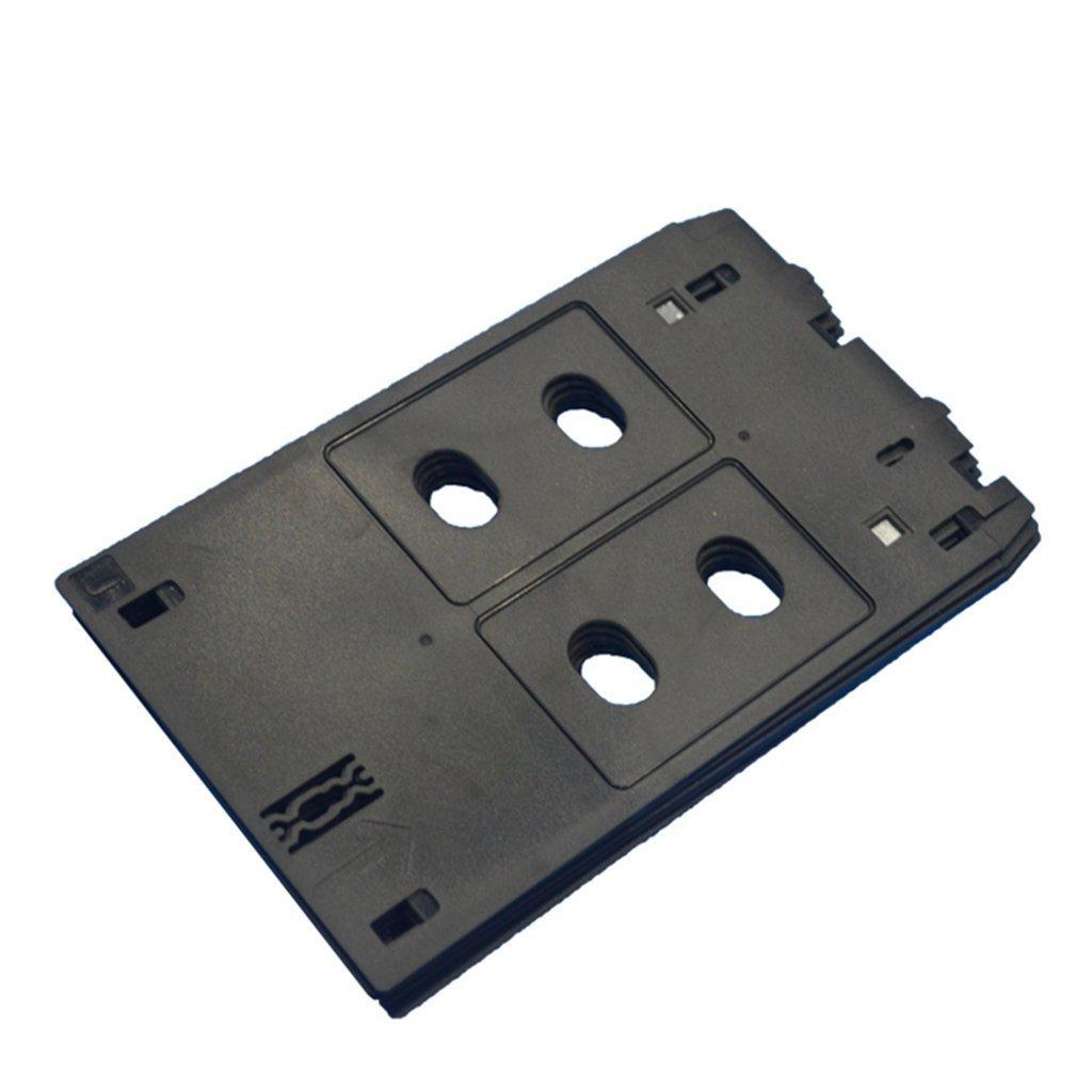 Plastica PVC di vassoio per stampanti Canon --- J tipo -- PIXMA MX922, MG7720, MG5400, MG5420, MG5422, MG5430, MG5450, MG5460, MG5470, MG5480, ip7200, MG7120, IP7230 EMORE EMORE03