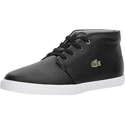 Lacoste Men's Asparta 118 1 P | Fashion Sneakers