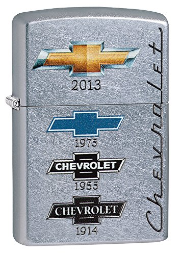 zippo-chevrolet-logos-pocket-lighter-street-chrome