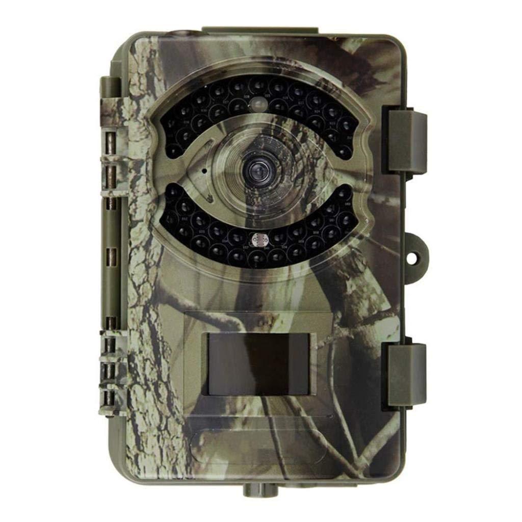 安いそれに目立つ 野生生物の道のカメラHD 1080P 16MPゲームカメラ監視ナイトビジョンモーション検出超ロングスタンバイIP54防水   B07Q7Y2WC5, TRYX3 3f5526bc
