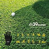 FiT39 Left Hand Golf Glove