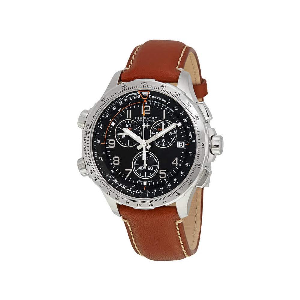 Hamilton Khaki Aviation, Watches For Men Under $1000, Modern Watch, Luxury Watch