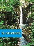 Moon El Salvador (Moon Handbooks)