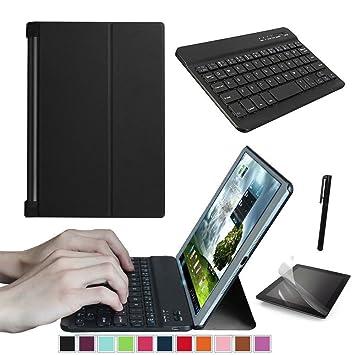 Starter Kit Lenovo Yoga Tab 3 Pro 10.1