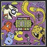 Mother Goose Rocks 3