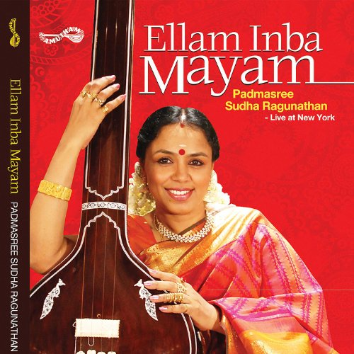 Kandaen Naan - Chandrakouns - Chathysra Ekam (Live)
