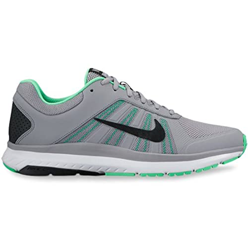 watch 65b90 bb278 Nike Mens Dart 12 MSL MESH Running Shoes  Buy Online at Low Prices in India  - Amazon.in