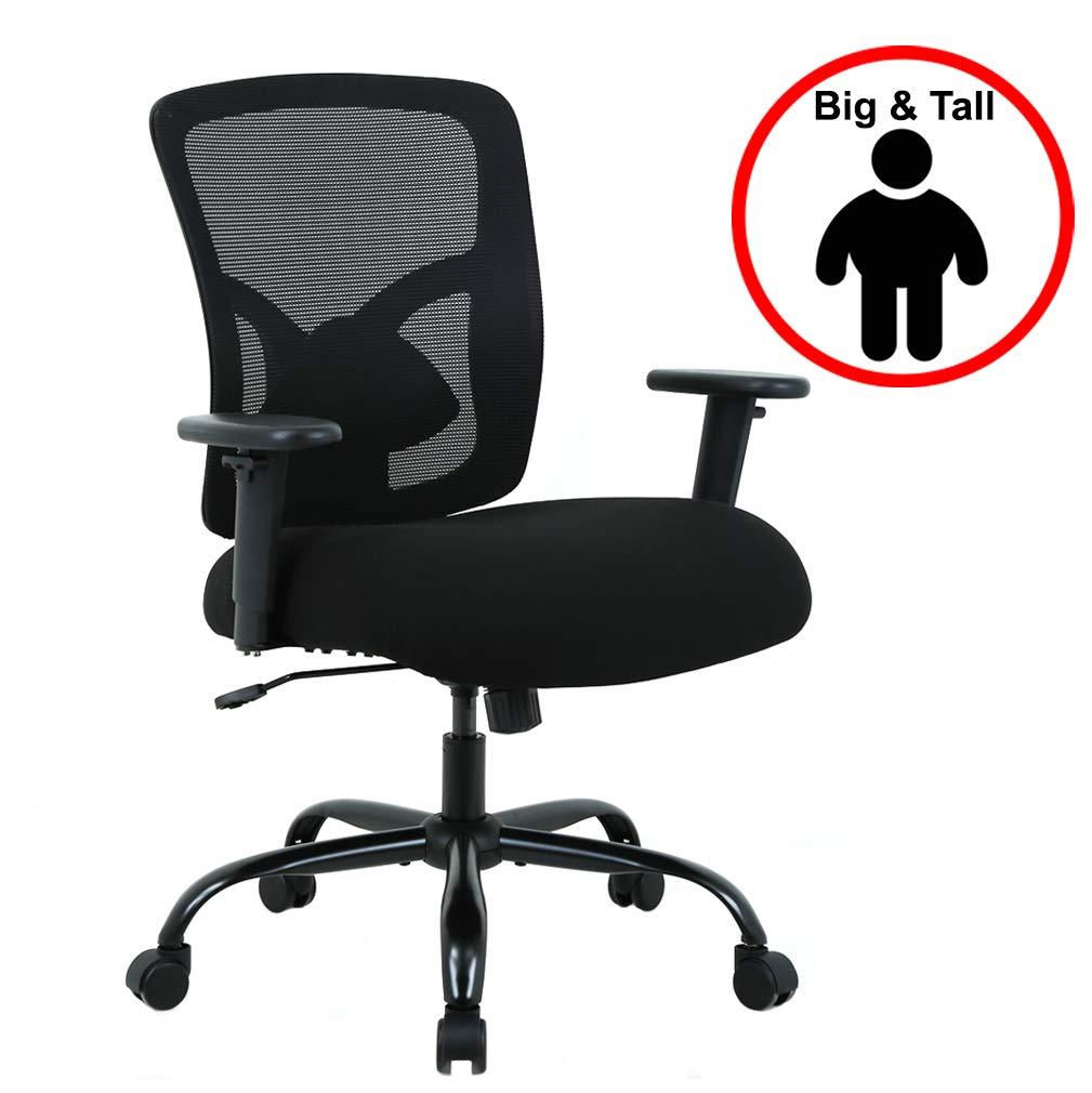 silla de videojuegos para gordos