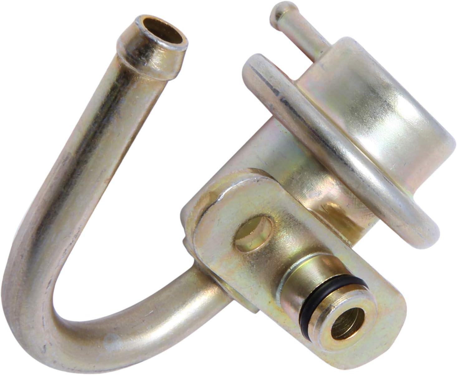 Walker Products 255-1014 Fuel Pressure Regulator