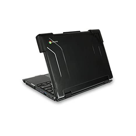Amazon.com: Extreme Shell for Lenovo 11
