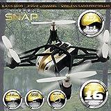 Quadrone Snap 3 in 1 Drone