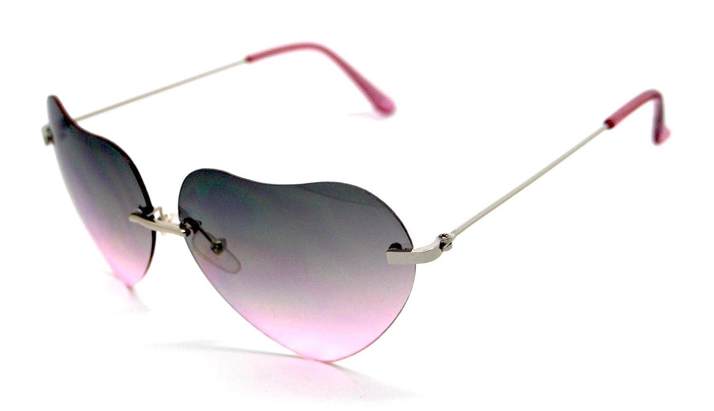 Totalcovers Gafas de Sol Hombre Mujer Espejo Lagofree W5302 ...