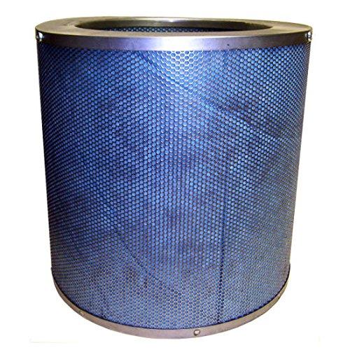 Image of 600 Carbon Filter (Carbon Filter for C600)