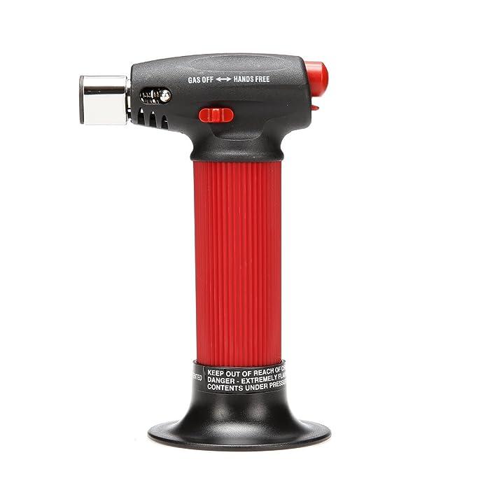 The Best Vacuum Sealer No Freezer Burn