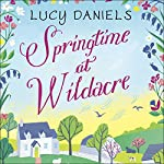Springtime at Wildacre: Hope Meadows, Book 3 | Lucy Daniels