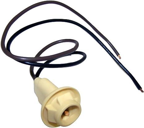Crown Automotive 5455853K Side Marker Cable Kit