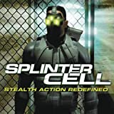 Tom Clancy's Splinter Cell [Download]