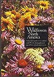 img - for Wildflowers of Eastern America, Wildflowers of Western America: Boxed Set book / textbook / text book