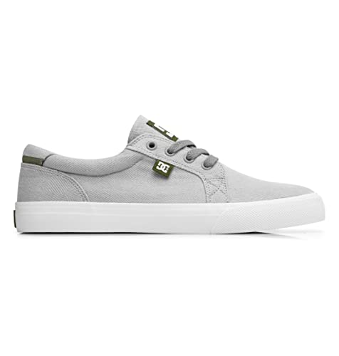 75976d80afe46 DC Shoes Mens Shoes Council Tx Low-Top Shoes 320305