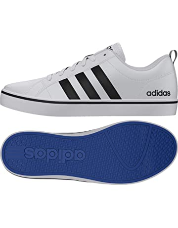 low priced 0a4c0 ba6d5 adidas Pace Vs Aw4594, Zapatillas para Hombre